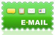 TVN Webmail