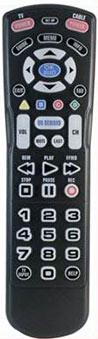 Royal Remote
