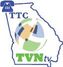 TTC TVNtv